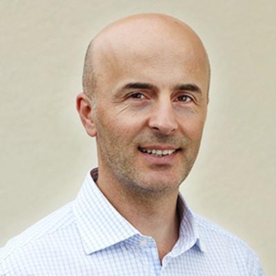 Osteopathie und Physiotherapie Praxis Norderstedt Artan Gashi