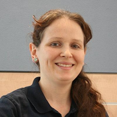 Osteopathie und Physiotherapie Praxis Norderstedt Eva Schauer
