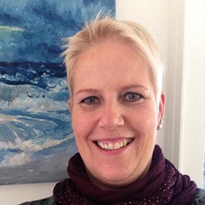 Osteopathie und Physiotherapie Praxis Norderstedt Gudrun Fehling