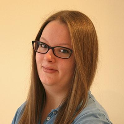 Osteopathie und Physiotherapie Praxis Norderstedt Lisa Richter