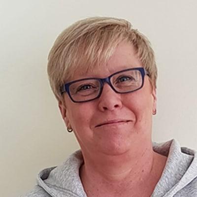 Osteopathie und Physiotherapie Praxis Norderstedt Susanne Linß